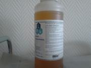 полиуретановые клея для промышленного производства