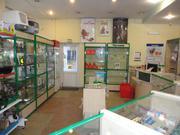 В зоомагазин (с животными) по ул.Воронянского требуется продавец.